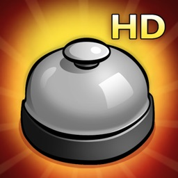 Halli Galli™ HD