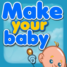 Make your baby