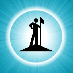 Job & Career Vision Board