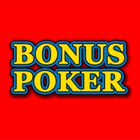 Codes for Bonus Poker free Hack
