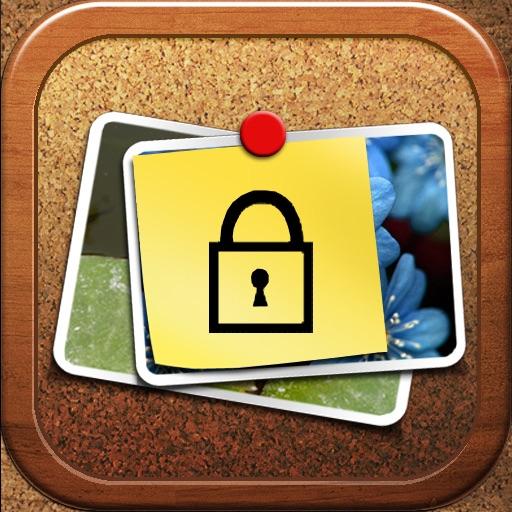 Photos Vault HD