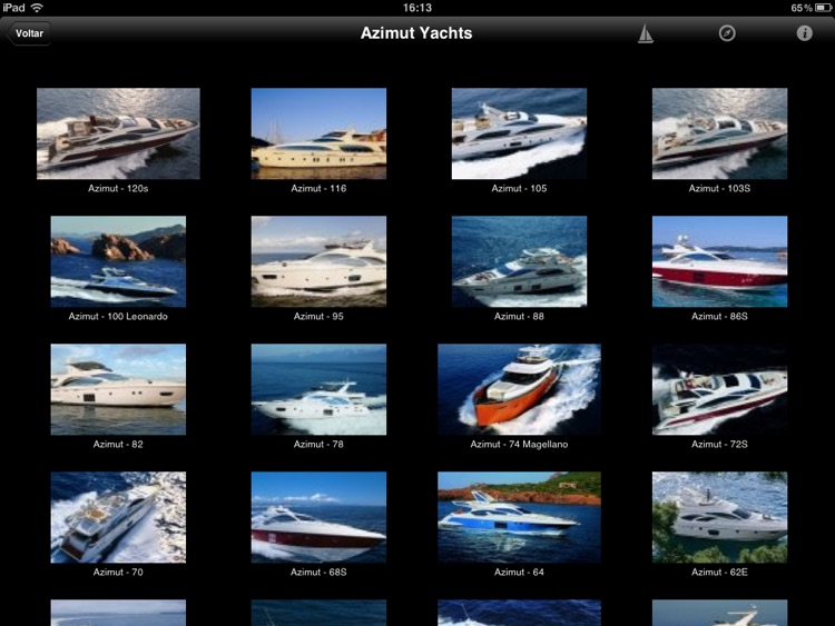 GM-Yachts screenshot-1