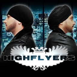 Highflyers Lite