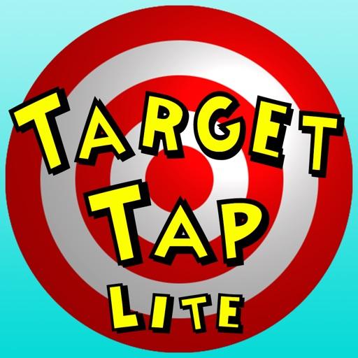 TargetTap Lite