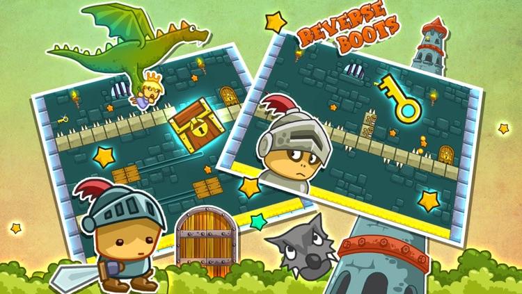 Reverse boots game 2 how to make dota 2 offline lan game