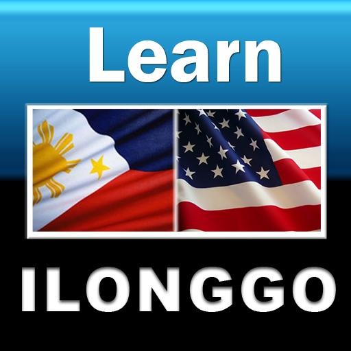Learn Ilonggo