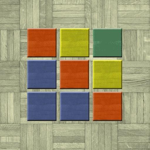 SlideItOut Puzzle and Arcade Game