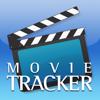 Buscador de Películas para NetFlix y RedBox