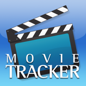 Movie Tracker For Netflix And Redbox app review