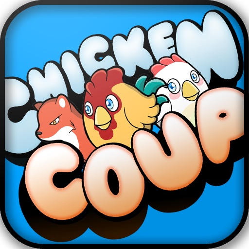 Chicken Coup Review