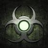 BioDefense: Zombie Ou...