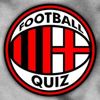 Codes for Football Quiz - AC Milan Player and Shirt Trivia Edition Hack