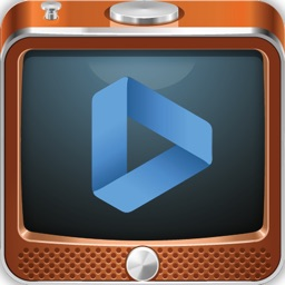 K2Tube for iPhone (for YouTube)
