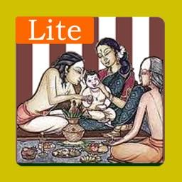 Naamkarana LITE for iPad