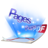 PDF to Pages - Wondershare Software Co., Ltd Cover Art