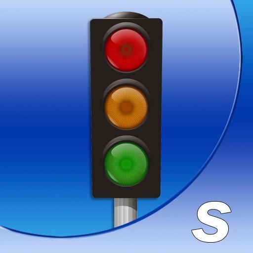 La Signalisation – Réussir le Code de la Route