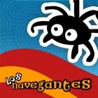 Aprende Español - Los Navegantes icon