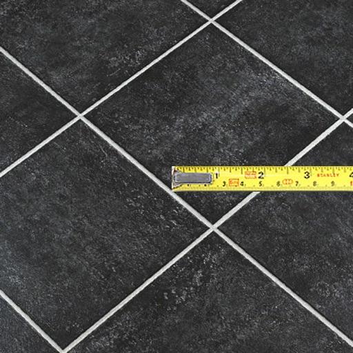 Floor Tile Calculator by Neil Moran