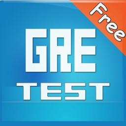 GRE Free