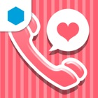 妄想電話日記 icon
