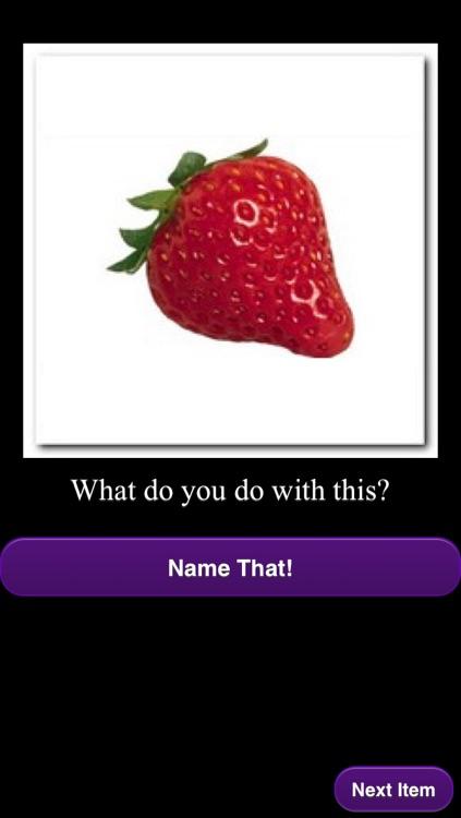 Name That!