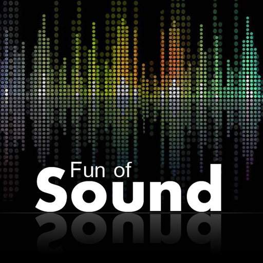 Fun of Sound HD Pro