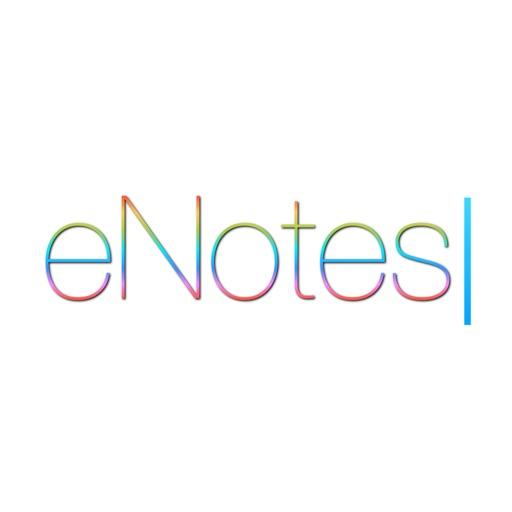 e-Notes PRO
