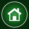 Hipoteca+ Free