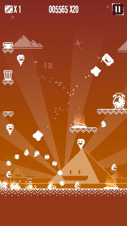 Toast Time screenshot-3