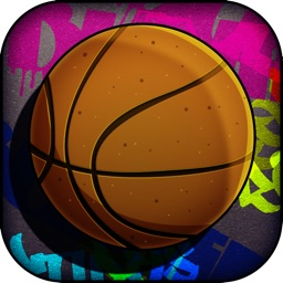 Street Basketball Puzzle Adventure Lite