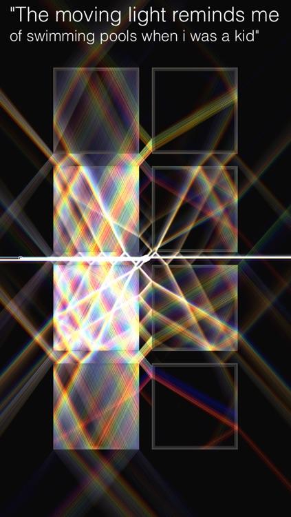 Prism HD
