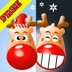 Activities of Find 3 Spots FREE