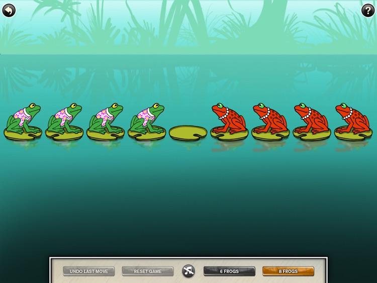 The Waterhole - Graeme Base screenshot-4