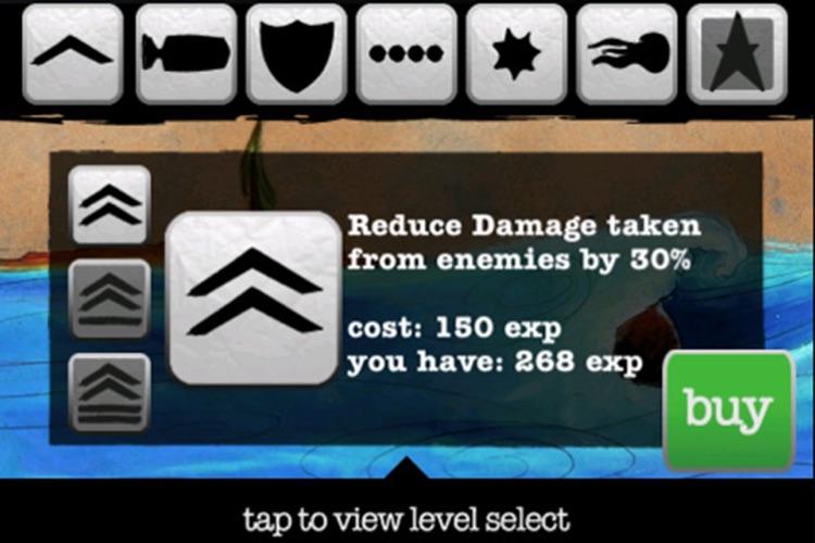 PaintScape screenshot-3