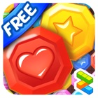 Jewel Buster™ Free icon