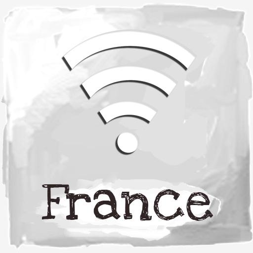WiFi Free France