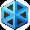 CodeBox - Vadim Shpakovski