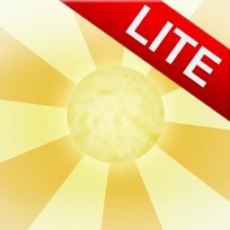 Light Finder Lite