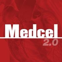Codes for Medcel Residencia Medica 2.0 Hack