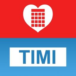 TIMI Scores