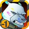 BATTLE BEARS -1 - iPadアプリ