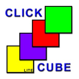 Click Cube Lite