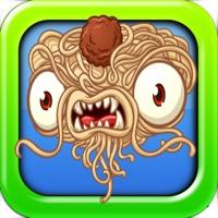 Codes for Pasta Meatball Monster vs Veggie Game - Crazy Kitchen Games Hack