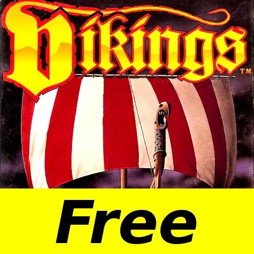 Vikings™ Free