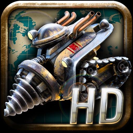I Dig It HD