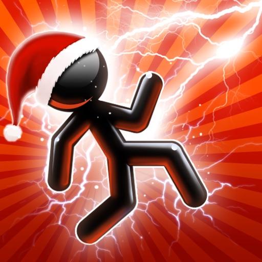Tesla Wars Christmas HD