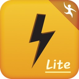 Amber Battery Lite (+Battery Doctor/Battery Boost)