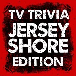TV Trivia - Jersey Shore Edition