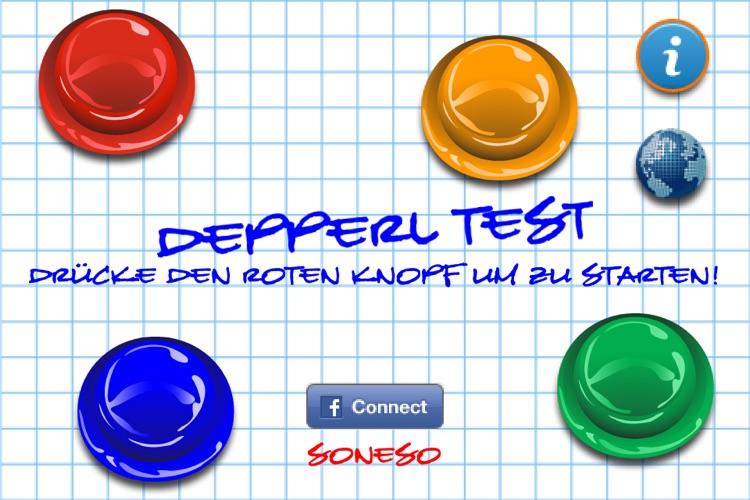 Depperl Test
