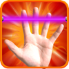 Palm Reading Fortune Pro (Like a horoscope for your hand!)